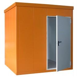 Hallen- & Meisterbüro für den Innen- & Aussenbereich
